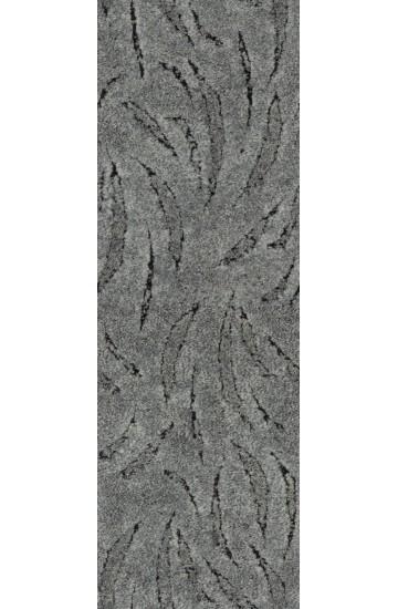 IVANO 926