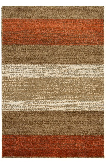 FLORENCE 80082 L.Brown