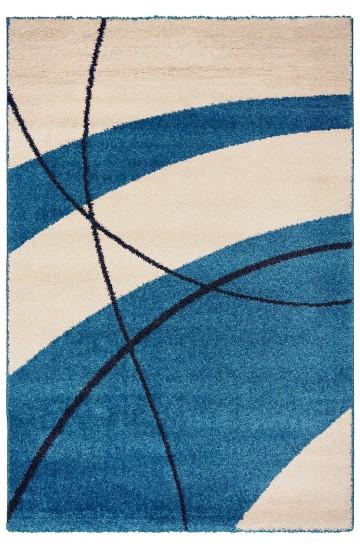 FLORENCE 80097 Blue