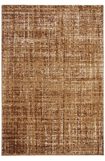 FLORENCE 80132 L.Brown