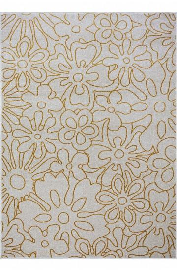 OPTIMA 78003 Ivory