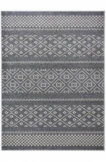 OPTIMA 78151 Grey