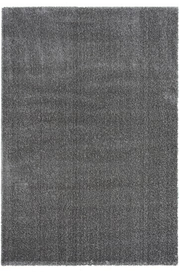SOFT 91560 Silver