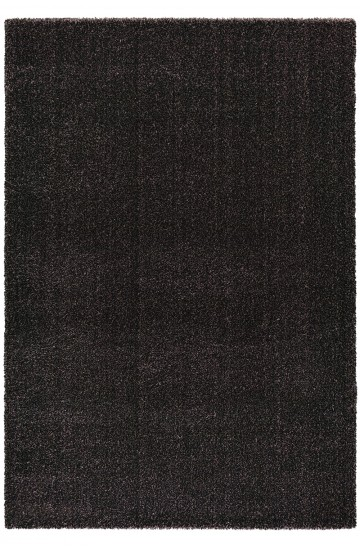 SOFT 91560 Anthracite