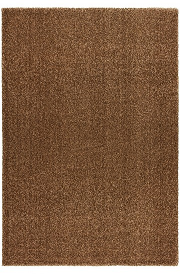 SOFT 91560 Taupe