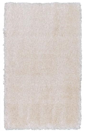 Shaggy Lama 1039 1 35327