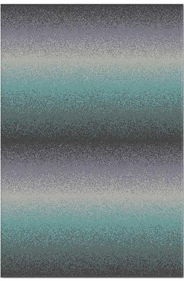 Matrix 1931 1 16744