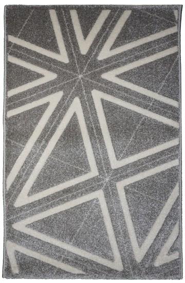 Soho 1948 1 16831