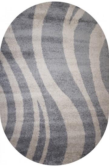 SHAGGY BRAVO 1846 Grey/Beige