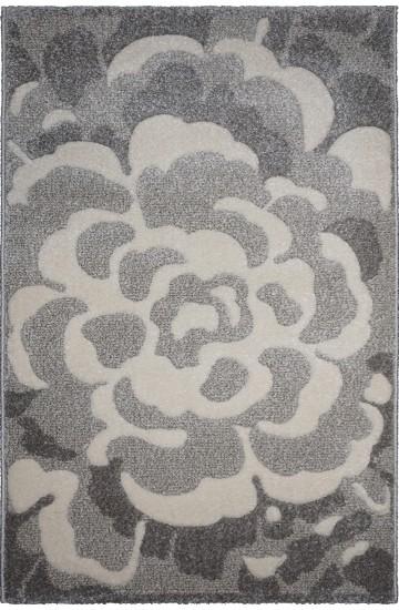 Soho 1952 1 16811