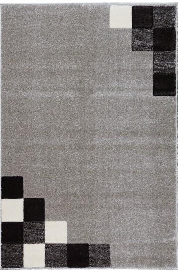 Soho 1976 1 16811