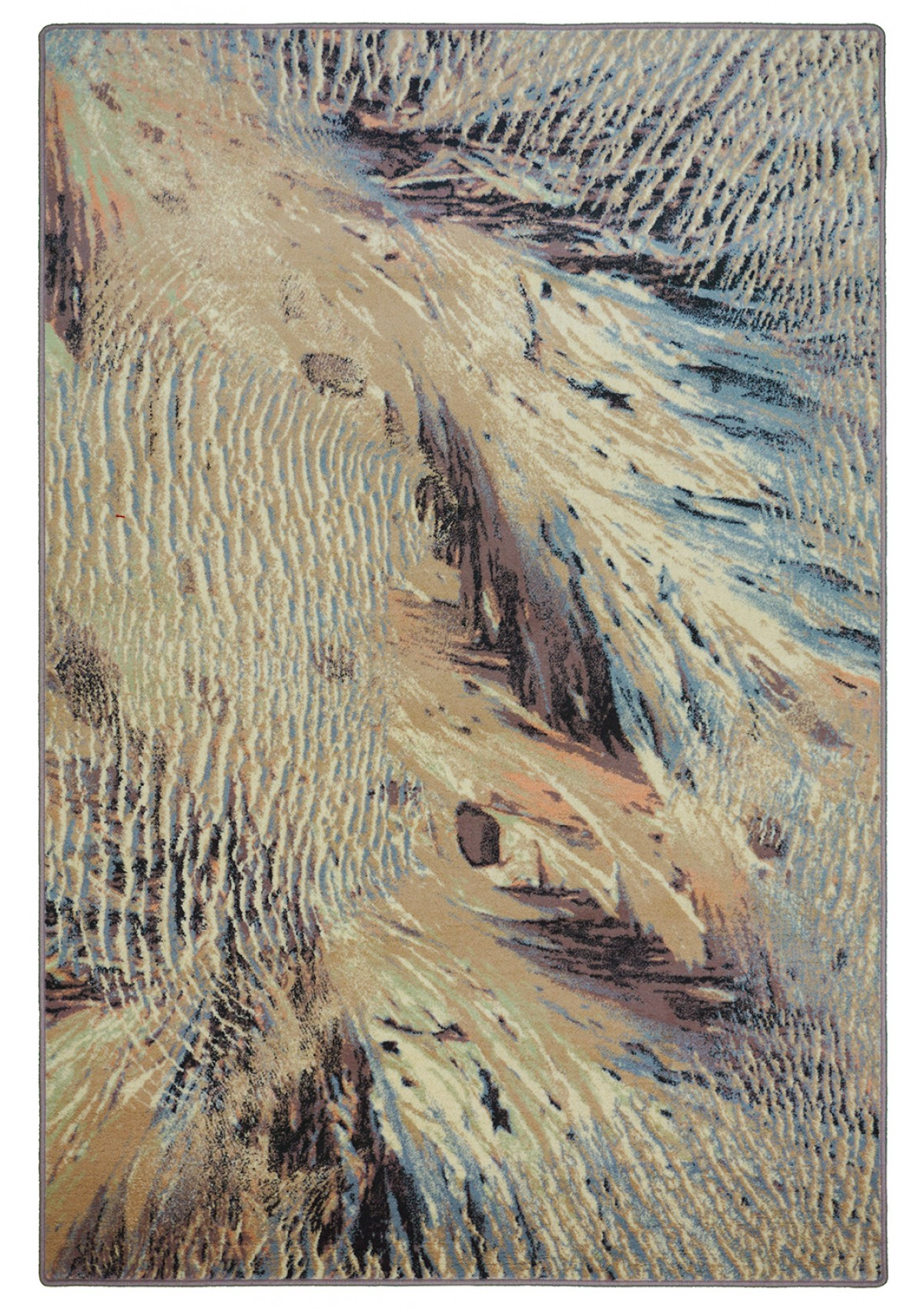 Килим ALTAMIRA Sand