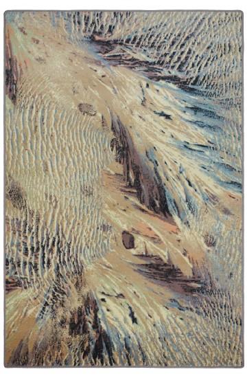 ALTAMIRA Sand