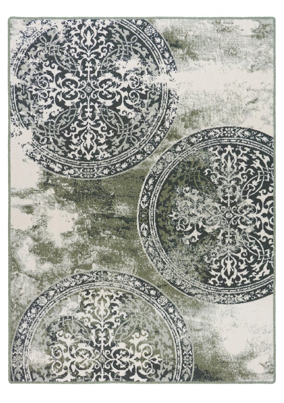 Килим ASYRIA alabaster