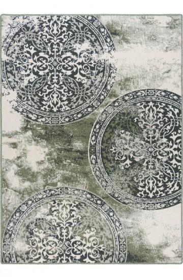 ASYRIA alabaster
