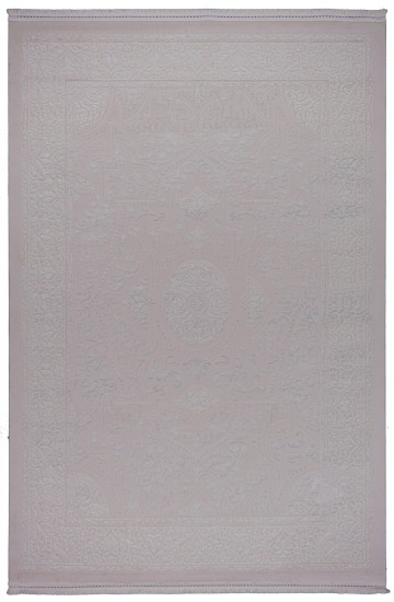 Erciyes 0080 IVORY/WHITE