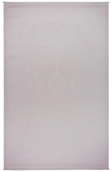 Erciyes 8701 Ivory