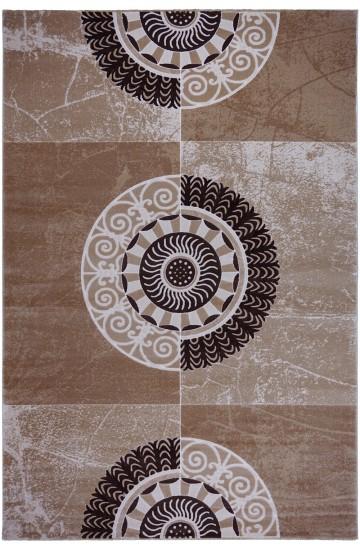 FLORENCE 0084 Ivory/Caramel
