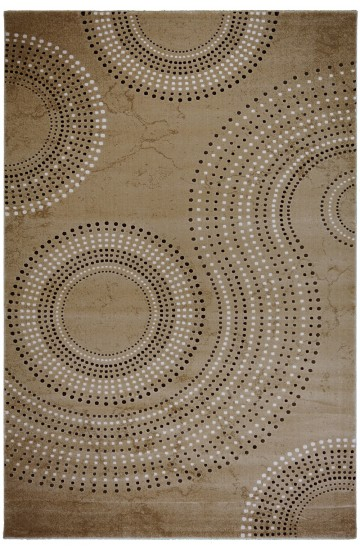 FLORENCE 0431 Ivory/Caramel