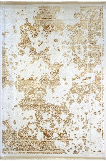 NUANCE 1528 C.Ivory/Gold