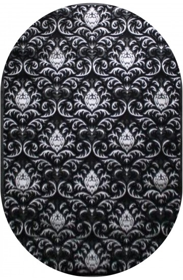 HADISE 2819A S.Black