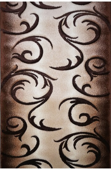 DAISYCARVING 8408a Beige