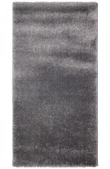 FIBER SHAGGY 0000A D.Grey/D.Grey
