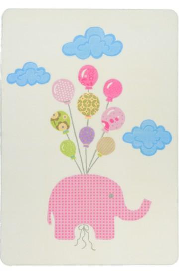 SWEET ELEPHANT Pink
