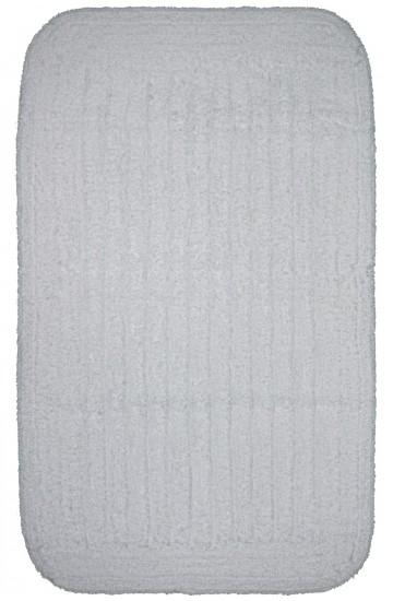 COTTON STRIPE WHITE