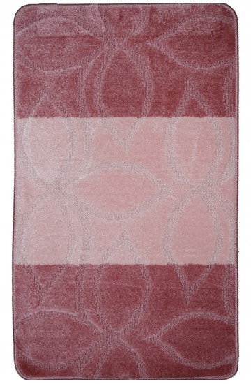 ERDEK Dusty Rose