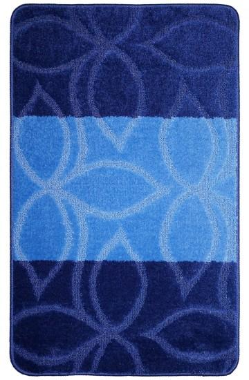 ERDEK BQ 2582 pc2 D.BLUE