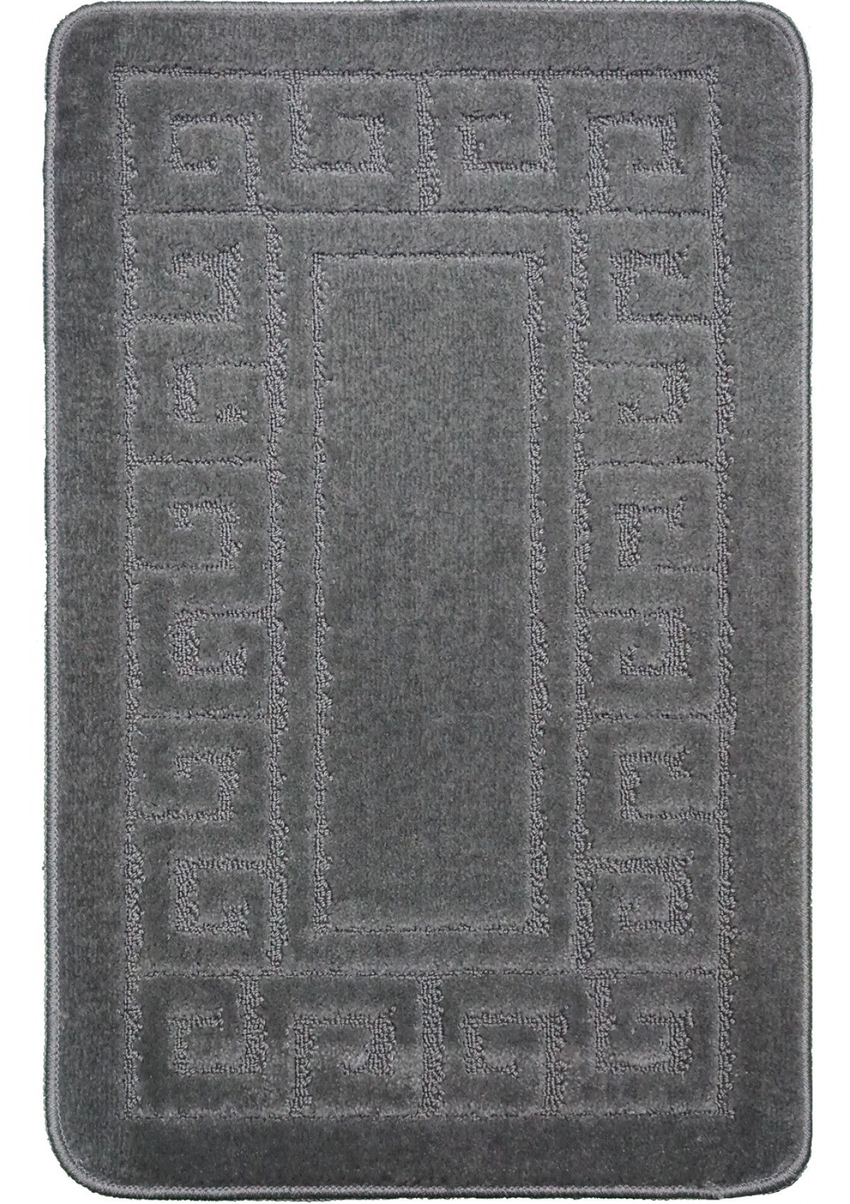 Килим ETHNIC BQ 2540 pc2 PLATINUM