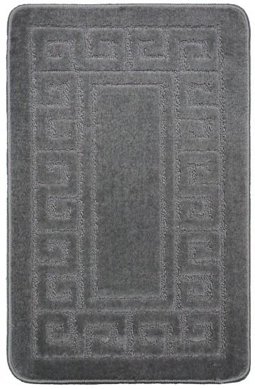 ETHNIC 2504 1pc PLATINUM
