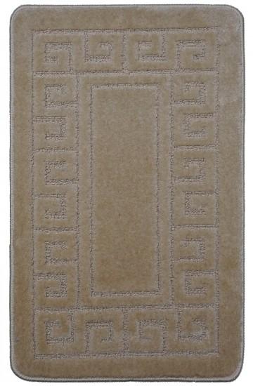 ETHNIC 2540 1pc beige