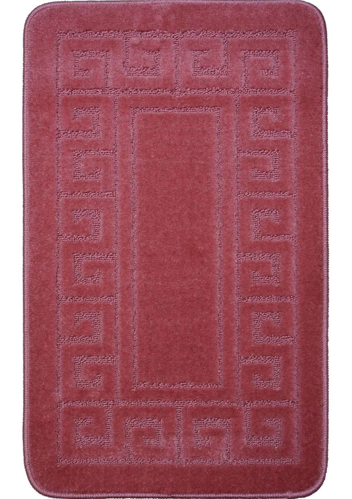 Килимок ETHNIC 2580 pc1 DUSTY ROSE