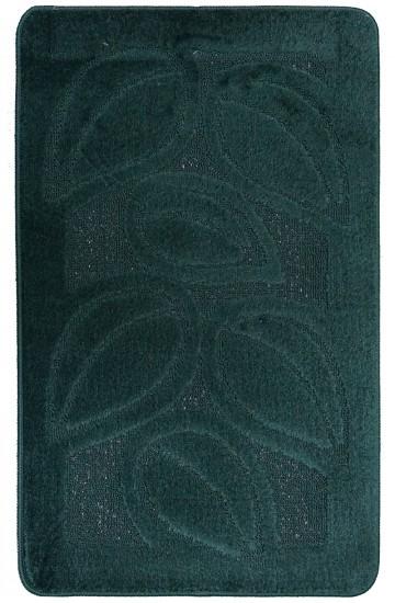 FLORA 2536 pc1 HUNTER GREEN