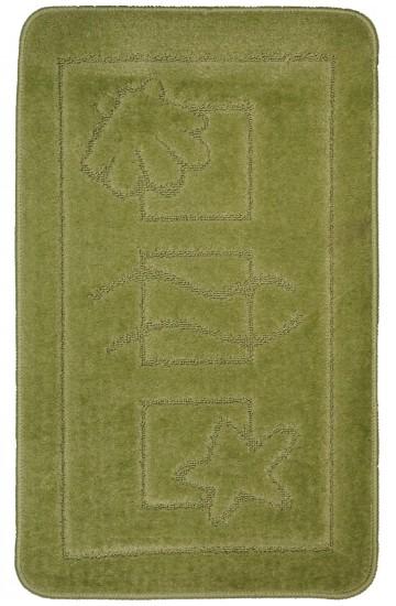 MARITIME 2510 1pc Green