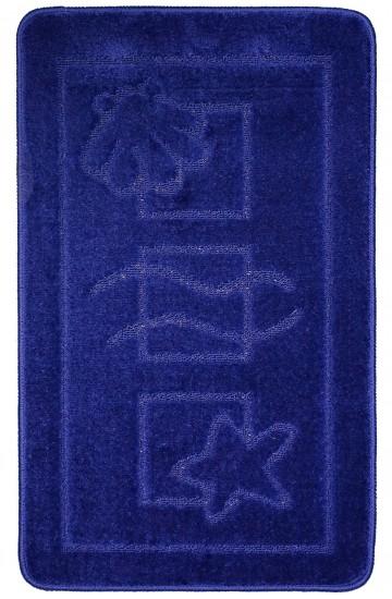 MARITIME 2582 1pc D.BLUE