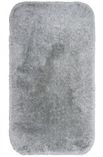MIAMI 3503 polyamide Grey