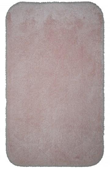 MIAMI 3504 polyamide PASTEL PINK