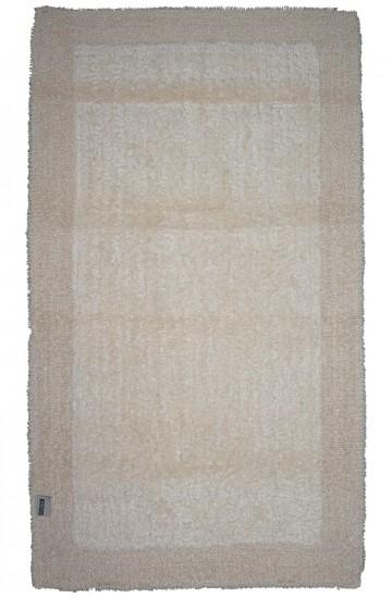 NATURA HEAVY cotton ECRU
