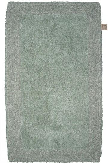 NATURA HEAVY cotton L.GREEN