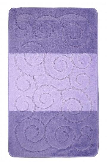 SILE D.Lilac