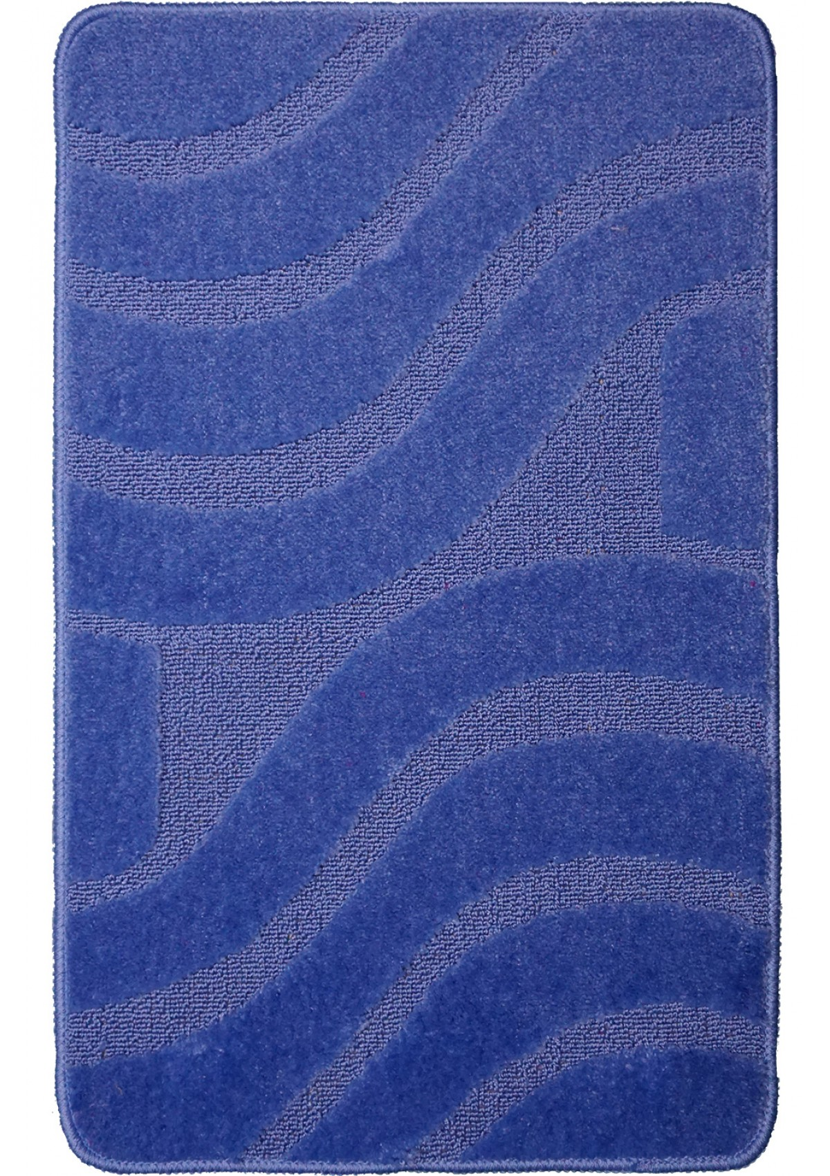 Килимок EKSIMOR SYMPHONY 2509 pc1 Blue