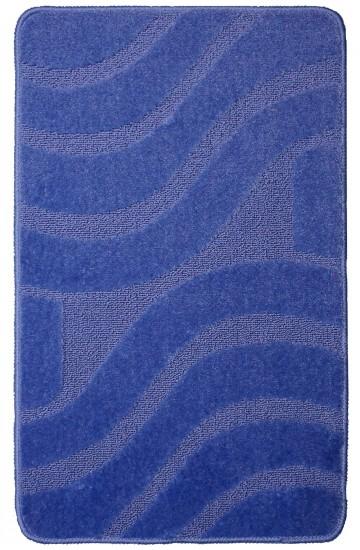 EKSIMOR SYMPHONY 2509 pc1 Blue