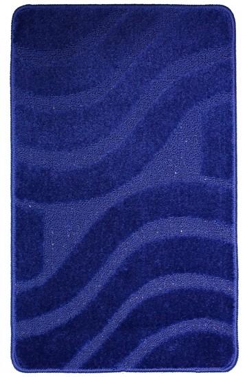 SYMPHONY  2582 1pc D.BLUE