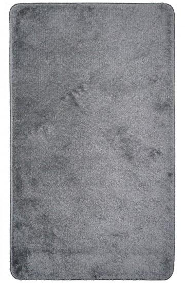 UNIMAX 2504 pc1 PLATINUM