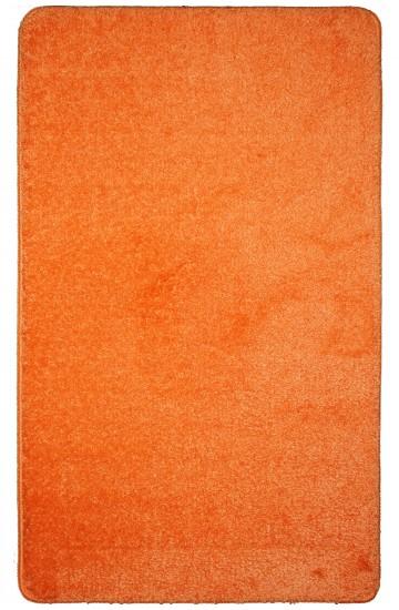 UNIMAX Orange