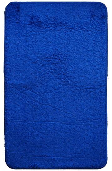 UNIMAX D.Blue