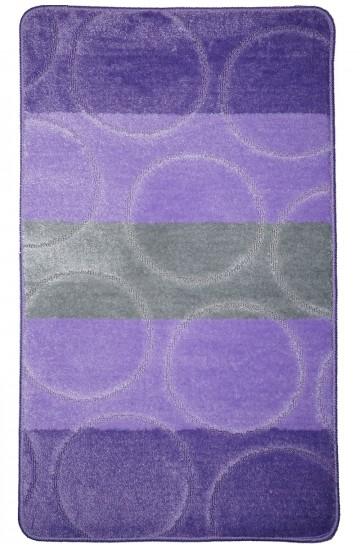 KROK D.Lilac